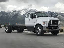 New 2017 Ford F650 For Sale | Draper UT Ford F650 Super Truck Price Large Vehicles Pinterest Concept Of Ford Trucks With 6 Doors Pleasant Door For Sale 2017 Duty Extended Cab A 2000 Xl Box Item Da3067 Inspiration 2007 Xlt Regular Dump In Forest Green Caterpillar Diesel Engine Truckin Magazine 2005 Rollback Truck L5537 Sold Pin By Jessica Warren On Commercial F 650 Door 3 Overwhelming The Satloupinfo Supertruck Wwwtopsimagescom
