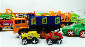Baby Studio - How To Assemble Dump Truck And Small Cars - YouTube Dump Truck Leasing Get Up To 250k Today Balboa Capital China Howo Small Trucktipperlight For Sale Bobcat Front Loader Tractor Transporter Truck Stock Video Footage Yellow Dump With Big Empty Body And Small Vector Image Pin By Easy Wood Projects On Digital Information Blog Pinterest Trucks For In Md Best Resource Illustration 305382128 Shutterstock Gasoline Garbage Photos Pictures Madein Diamond T Sw Ohio Dan Joe Held A Tr Flickr Video Car Collide 200 Street Interchange 1955 Antique Ford F700 Youtube