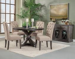 Alpine 1468-25, 1468-26, 1468-23, 1468-23 Tufted Parsons Upholstered Padded Ding Room Chairs Side Navy Blue Ring High Back With Button Stylish Chair Buy Wooden Restaurant Dning Table Modern Velvet Fniture Design Tufted Mhattan Beige Fabric Ding Room Chair Inspired Home Triniti Greychrome Set Of 2 15 Inexpensive That Dont Look Cheap Fnituremaxx Monotian Solid Wood With 6 York Swhome Discount Ding Chairs Set 4 Gueadiinfo Helena Dark Grey Linen Diamond Ethan Allen Details About Traditional Faux Leather