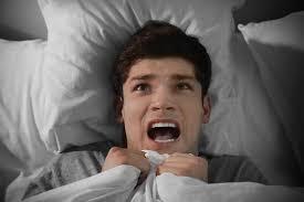der postillon trick in der nacht mücken stechen nicht zu