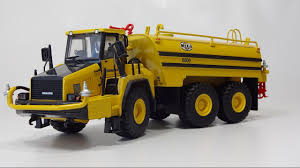 1:50 Komatsu HM400 Water Truck By Die Cast Promotions - YouTube Diecast Replica Of Kdac Expedite Volvo Vnl670 Dcp 32092 Flickr Promotions Nemf 164 Vnl 670 With Talbert Lowboy Cr England Promotions Tractor Trailerslot Of Direct Inc Your Source For Corgi Ertl Erb Transport Intertional 9400i Die Cast Kenworth W900 Rojo 199900 En Mercado Peterbilt 387 With Kentucky Trailer 1 64 Scale Ebay The Worlds Newest Photos Model And Hive Mind Monfort Colorado Truck Trucks Cars Promotion Toys1com