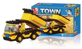 Engineering Dump Truck Contruction Mining City Building Bricks ... The Claw It Moves New Elementary A Lego Blog Of Parts Lego City 4434 Dump Truck Speed Build Youtube Buy City Dump Truck Features Price Reviews Online In India Search Results Shop Tipper Dump Truck Set Animated Building Review Ideas Product City Amazoncom Loader Toys Games Town Garbage 4432 7631 Kipper Speed Build Set 142467368828 4399 Theoffertop 60118 Azoncomau Frieght Liner