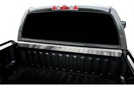 Putco Bed Rails by Putco Front Bed Cap Best Price U0026 Free Shipping On Putco Front