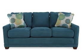 Teal Couch Living Room Ideas by Fancy Teal Sofa 55 For Living Room Sofa Ideas With Teal Sofa