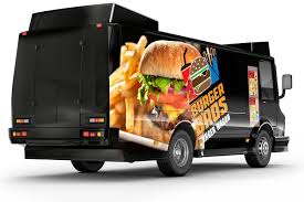 Burger Bros Food Truck Mock Up On Behance The Cut Handcrafted Burgers Orange County Food Trucks Roaming Hunger Evolution Burger Truck Northridge California Radio Branding Vigor Normas Bar A Food Truck Star Is Born Aioli Gourmet In Phoenix Best Az Just A Great At Heights Hot Spot Balls Out Zing Temporarily Closed Welovebudapest En Helping Small Businses Grow With Wraps Roadblock Drink News Chicago Reader Trucks Rolling Into Monash Melbourne Tribune Video Llc Home West Lawn Pennsylvania Menu Prices