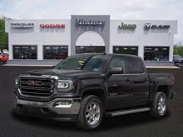 Used GMC Pickup Trucks 4x4s For Sale Nearby In WV, PA, And MD | The ... 1967 Gmc Pickup For Sale Near Dallas Texas 75207 Classics On Kimberley Used Vehicles Sale Chevy 196772 Cars Plaistow Nh Trucks Diesel World Truck Sales 10 You Can Buy Summerjob Cash Roadkill 6500 Shop Chevrolet C10 Your Definitive Ck Pickup Buyers Guide Youtube Bagged Custom Truck Air Ride Badd Ass 19472008 And Parts Accsories 1965 Sierra Overview Cargurus Gmc Wwwtopsimagescom