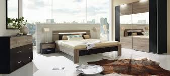 conforama chambre complete adulte conforama chambre complete affordable chambre complete fille