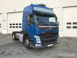 Volvo Fm11_truck Tractor Units Year Of Mnftr: 2014, Price: R 736 429 ... New Volvo Fe Truck Editorial Otography Image Of Company 40066672 Fh16 750 84 Tractor Globetrotter Cab 2014 Design Interior Trucks Launches Positioning Service For Timecritical Goods Vhd Rollover Damage 4v4k99ej6en160676 Sold Used Lvo 780 Sleeper For Sale In Ca 1369 Fh440 Junk Mail Fh13 Kaina 62 900 Registracijos Metai Naudoti Fmx Wikipedia Vnl630 Tandem Axle Tx 1084 Commercial Motors Used Truck The Week Fh4 6x2 Fh 4axle 3d Model Hum3d Vnl670 Sleeper Semi Sale Ccinnati Oh