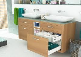 hochwertige badezimmermöbel vom schreiner hanneslange