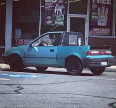 Geometro - Hash Tags - Deskgram Junkyard Find 1990 Geo Metroamino Pickup The Truth About Cars Creative Metro Truckish Thing Project Ecomudder Mud Machine Bug Out Vehicle Photo Worst Ever Pinterest Dream Cars And 1991 Lsi Convertible 10l Manual Bangshiftcom Rough Start Stretch Is A Real And 1988 Chevy Sprint To Finish Hot Rod Network How Make A Cartruck Tow Dolly Cheap 10 Steps Car Shipping Rates Services Chevrolet Van Trying To Jump Longest Redneck Truck With Youtube 55 Mph Tbone Crash Results Colorado Gmc Canyon 1968 Overview Cargurus