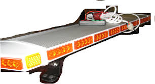 Led Light Bars For Tow Trucks Led Off Road Light Bar Car Led Light ... Cirion 56w 56 Led Light Bar Emergency Beacon Warn Tow Truck Plow Australian Survival And Preppers Vehicles Another 4x4 Amberwhite 47 88 Light Bar Emergency Beacon Warn Tow Truck 14m Warning Flashing Strobe Soundoff Skyfire Lightbar Towing Wrecker Full 24w Vehicle Strobe Warning Mini 50 Amber Brake China 22 Inch Waterproof 4x4 12v 8d Photos 51 96 Flash Response By Stl Kforce 55 Linear Or Tir Alinum Amber 88led 88w Super Bright Top Roof Vintage 52 Inch Aerodynic Rotating Wreckertplow By