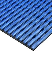 Pvc Floor Mat Mats For Home Hsn Code