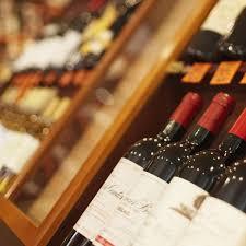 Wine Cellar Gift Set