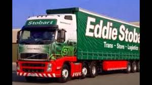 Eddie Stobart Trucks And Trailers Stobart Orders 225 New Schmitz Trailers Commercial Motor Eddie 2018 W Square Amazoncouk Books Fileeddie Pk11bwg H5967 Liona Katrina Flickr Alan Eddie Stobart Announces Major Traing And Equipment Investments In Its Over A Cade Since The First Walking Floor Trucks Went Into Told To Pay 5000 In Compensation Drivers Trucks And Trailers Owen Billcliffe Euro Truck Simulator 2 Episode 60 Special 50 Subs Series Flatpack Dvd Bluray Malcolm Group Turns Tables On After Cancer Articulated Fuel Delivery Truck And Tanker Trailer