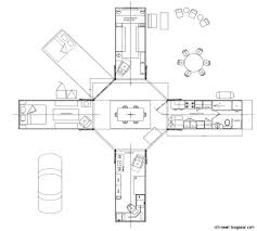 100 House Plans For Shipping Containers 20Foot Container Floor Plan Brainstorm Ikea Decora