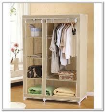 Brusali Wardrobe With 3 Doors by Wardrobe Closet Storage Roselawnlutheran
