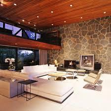 Modern LED Square Ceiling Down Light Bedroom Living Room Lamp Surface Mount New Warm Light 18W