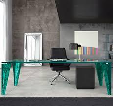 bureau moderne design bureau moderne design magasin de meubles de bureau lepolyglotte