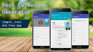 Professional Resume Builder - Quick CV Maker 2018 For ... Resume Fresh Graduate Chemical Eeering Save Example Pre 15 Student Cv Templates To Download Now Free For 20 Account Manager Sample Writing Tips Genius Vcareersone On Twitter Vcareers Best Free Online Resume Novoresume Review Try The Builder For Scholarship Examples Template With Objective Experienced It Project Monstercom 12 Web Designer Samples Pdf 21 Top Builders 2018 Premium 10 Real Marketing That Got People Hired At Website Lovely