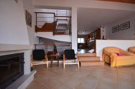 et cuisine salon et cuisine picture of casas do mar aljezur tripadvisor