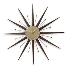 36 best designs images on pinterest clocks searching and diy