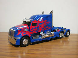 Toy Review - TLK-15 Calibur Optimus Prime - Ozformers Transformers ... Transformers Pez Dispenser Optimus Prime Truck Kescha66 Xt_mp10 Custom Truck_in Img_05 By Xeltecon On Generation 1 Living Among Us We Are All Nostalgic To Masterpiece 2012 Toys R Exclusive Edrias Realm Orion Pax Lego Transformers Lego Gallery Movie 2 3 4 5 Leader Class Truck Opmegs Of Times Chcses Blog Toy Review The Last Knight Premier Ra24 Buster Japanese 132 Metals Die Cast Hlights At The 2014 Midamerica Trucking Show Ritchie Bros Jual Transrobot Medium Size Di Lapak Yes Store