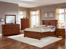 Raymour And Flanigan Dresser Drawer Removal by Latest Wooden Bed Designs 2016 Endearing Bedroom Wooden Designs
