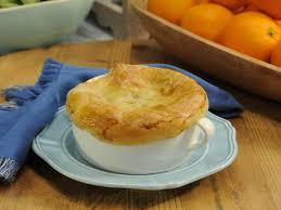 Katie Lee s Chicken Pot Pie Recipe