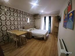 100 Munoz Studio Calle De Muoz Apartment In Alicante Spain Wander