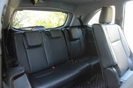 2013 Toyota Highlander Captains Chairs by 2016 Honda Pilot Vs 2015 Toyota Highlander Autoguide Com News