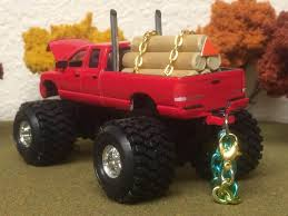 1/64 Custom Lifted DODGE RAM 2500, TRICKED OUT Dual Pipes Farm Toy ... Ram 3500 Dually 12volt Powered Ride On Black Toys R Us Canada Ram Battery Truck Kids Longhorn 12 Volt 116th Ertl Big Farm Case Ih Dealership Quad Roll Lock Soft Tonneau Cover Fit 19942001 Dodge 65ft 78 Amazoncom New Ray Dodge Fifth Wheel With Horse 1500 Pickup Red Jada Just Trucks 97015 1 Wyatts Custom Ford Wired Remote Control Games Review Unboxing Diecast Maisto Pickup For Kids Cheap Box Find Deals On Line At 2014 Megacab Longbed Pumpkin Spice