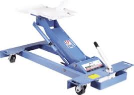 35 Ton Floor Jack Napa by Transmission And Floor Jacks Runyon Equipment Rental