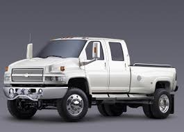 Chevy's Launching An Even More Heady-Duty Silverado 4500/5500 ... 2006 Summit White Chevrolet C Series Kodiak C7500 Regular Cab Dump Chevrolet Dump Trucks For Sale Mediumduty Truck To Be Renamed Silverado 4500 Gmc Topkick C4500 Trucks For Sale Used On Low Forward Commercial Gm Fleet Chevy Jumps Back Into Chassis 2004 Mack Cv713 Or As Well Tonka Power Wheels 12 2003 Youtube Low Cab Forward Xd 36 Listings Page 1 Of 2 4x4 2005 Supertruck Crew Duramax Diesel