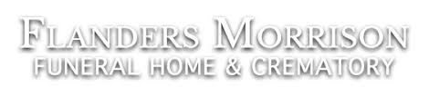 Flanders Morrison Funeral Home & Crematory