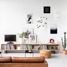 ixxi collectors box minimalism