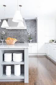 White Kitchen Design Ideas 2014 by 292 Best Home Dream Kitchen Images On Pinterest Kitchen Dream