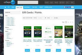 Coupons Cdkeys - Minka Aire Coupons Cdkeyscom Home Facebook Vality Extracts Shipping Discount Code Hp Ink Cd Keys Coupon Uk Good Deals On Bucket Hats 3 Off Cdkeys Discount Code 2019 Coupon Codes 10 Gvgmall Promo Promotion 2018 Primo Cubetto Punkcase Scdkeyexclusive For Subscribersshare To Reddit Coupons Steam Prestashop Sell License Twitter Game Httpstcos8nvu76tyr
