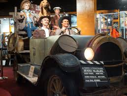 Beverly Hillbillies Truck - The Hollywood Museum Hbilly Truck Editorial Stock Image Image Of Nashville 43617254 13yearold Fleeing Police Crashes Truck Into Pennsylvania Home Vintage Ideal 1963 Beverly Hbillies 22 Toy Car With The Family Fehbilliesjpg Wikimedia Commons Oldsmobile Economy What Was Munsters Daily Drive Consumer Guide 3x18 Clampett Ago Video Dailymotion From Amt Done By Russ Hooten Model Viral Memories Ralph Foster Museum