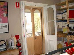 Sound Dampening Curtains Australia by Sound Proofing Products Soundblock Solutions