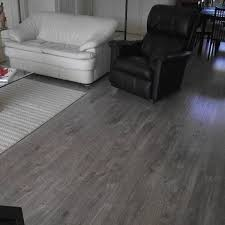 Tarkett Laminate Flooring Buckling by 100 Tarkett Laminate Flooring Buckling Kahrs Eik Harmony