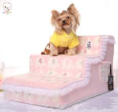 Pet Stairs For Tall Beds by Pets Stairs Home Design Ideas And Pictures