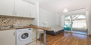 günstige santa ponsa immobilien erstklassige immobilienangebote