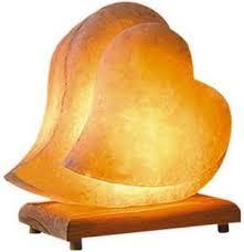 Earthbound Salt Lamp Bulb by 52 Best Healing Light Images On Pinterest Himalayan Salt Lamp