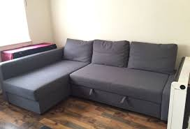 Ikea Sectional Sofa Bed Instructions by Sofa Ikea Corner Sofa Bed Delight Ikea Blue Corner Sofa Bed