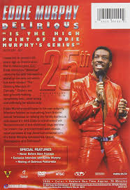 Amazon.com: Eddie Murphy: Delirious - 25th Anniversary: Eddie Murphy ... Pin By Got Sawatwong On Icecream Van Pinterest Ice Cream Behind The Scenes At Mr Softees Cream Truck Garage The Drive Mothers Burger Vs Mcdonalds Eddie Murphy Raw 720 Hd Lmao Eddie Murphy Delirious 1983 Full Transcript Scraps From Loft Man Is Coming Actually Its Couple In Martin Amini Turf War Youtube Softee Ice Truck Birthday Cake All Things Softee We Scream For Edition This Little Boy Eating Named Herren Other 8 Standup Jokes That Prove Hes Greatest Global Enduring Virtue Of Murphys Performance
