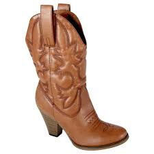 Sears: (Sale $22, Orig $70) Bongo- -Women's Fashion Boot Faith ... Frenchs Shoes Boots Muck And Work At Horse Tack Co Womens Booties Dillards Mens Boot Barn Justin Bent Rail Chievo Square Toe Western Amazoncom Roper Bnyard Rubber Yard Chore Toddler Sale Ideas Wellies Joules Mudruckers Bogs Dover Facebook Best 25 Cowgirl Boots On Sale Ideas Pinterest Footwear