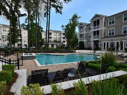 Free Pumpkin Patch Charleston Sc by Apartments Charleston Sc Apartment Homes Abberly At West Ashley