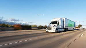 100 Southwest Truck Driving School US Postal Service Mail Packages Are Headed To Dallas By