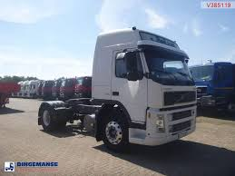 VOLVO FM12 420 4x2 Manual + PTO Tractor Units For Sale, Truck ... 1989 Peterbilt 379 Exhd Custom Paint Ptowet Kit Truck Sales Long Mercedesbenz Actros25466x2retarderptoadr Chassis Cab Trucks 1963 Jeep Fc150 4speed Wpto Restored 2013 Willys America For Kenworth T909 Pto Hyd 130t Rated Stiwell Trucks Man 7150 4x2 Bb Euro 5 Chassis For Sale Cab New Vacuum Excavation Thrills Industry Daimler Alaide Scania G410 4x4 Manual Euro 6 Newunused Tractor Unit Clutch Applications Video Trends 2018 Pickup Of The Year Day 2 Towing Try Out Our Truck Converted To A Power Youtube Renault Midlum 220 4x2pto Price 5860