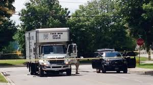 Boy, 6, Dies After Bike Collides With Truck In Richmond Hill: Police ... Used Jeeps Richmond Kentucky Mann Chrysler Vehicles For Sale In Ky 40475 Mike Eckler Mikeeckler Twitter Boy 6 Dies After Bike Collides With Truck Hill Police New Auto Sales Car And Service Ohio Va Public Works Fast Thoughts By Chris Wilbers Racing Richmondcom About Madison County Ford Lincoln A Dealership Five Star Truck One Killed Another Injured When Train Hits Car Staunton